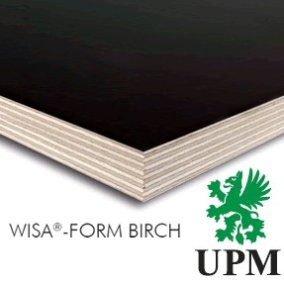 wisa_form_birch_18_mm